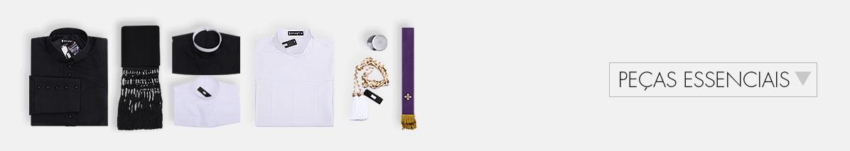 paramentos-ano-liturgico
