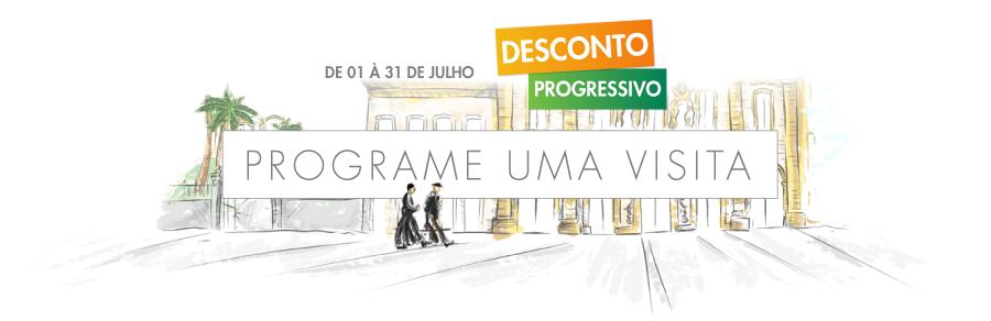Loja de paramentos litúrgicos São Paulo, Recife, Balneário Camboriú