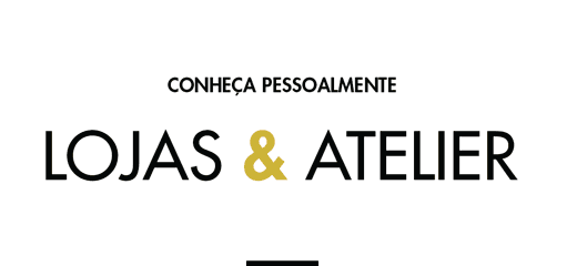 Visite uma a Arte Sacro paramentos litúrgicos e objetos sacros, em São Paulo e em Balneário Camboriú